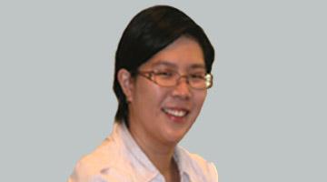 wen-yi-image